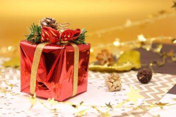 12月のご予約はお早めに。 今年最後のご褒美☆
